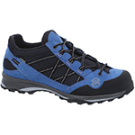BELORADO II LOW GTX®