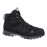 BELORADO II MID GTX®